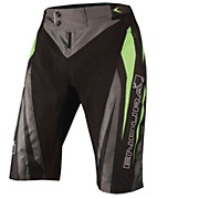 Endura MT500 Burner Short SS15